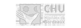 CHU-BORDEAUX