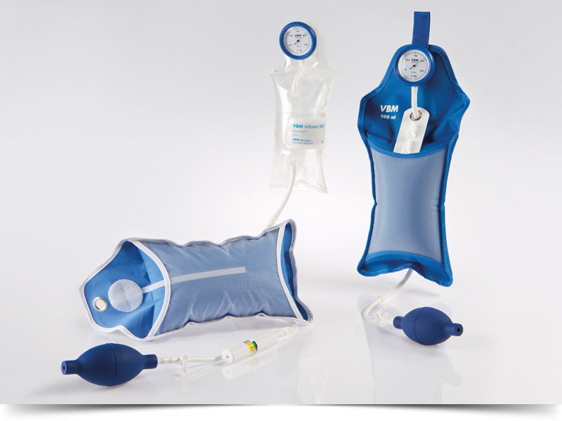 Biomédical 8