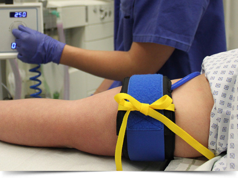 Matériel d'orthopédie 4