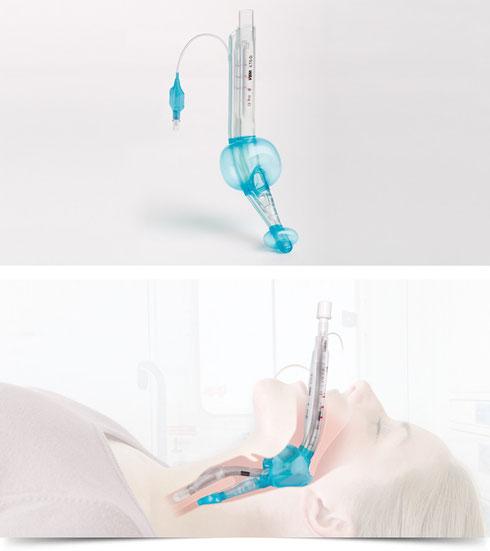 Intubation Difficile 6